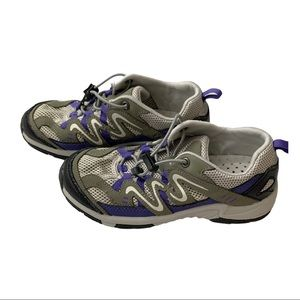 Bass Wave water / hiking shoes